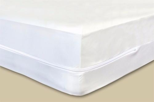 housse sommier anti punaise mattress safe. Black Bedroom Furniture Sets. Home Design Ideas