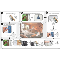 insecticide punaise de lit derm 39 alpes. Black Bedroom Furniture Sets. Home Design Ideas